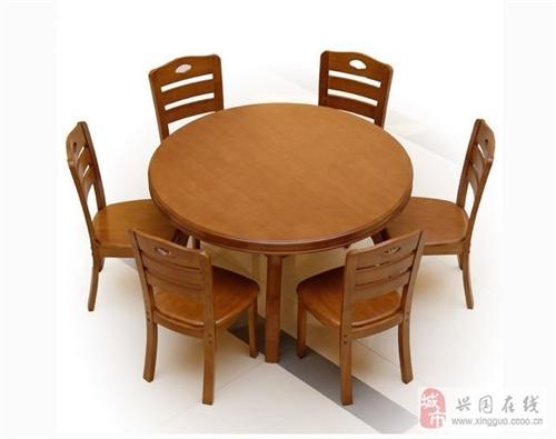 低價出售餐圓桌,不配凳子
