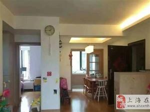 卢尔公寓,11号地铁沿线,风景房,靠近百亩公园,交