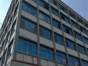 高级小区对面创业写字楼出租