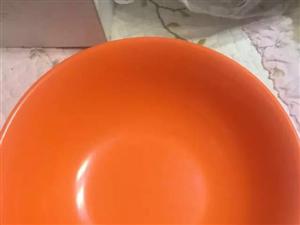 出售 一些闲置的大碗   石锅  便宜卖了