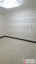 火车站附近十七中学区房【土产宿舍】南北通透可贷款