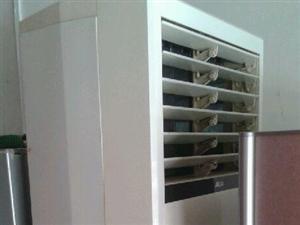 维修空调/展示柜/洗衣机/热水器