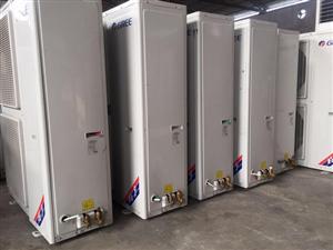 武汉二手空调专卖挂机柜机/吸顶/风管中央空调销售