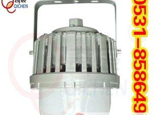 免維護LED平臺燈 QC-SF-10-A價格