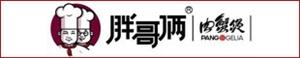 酒泉云尚餐饮管理有限公司