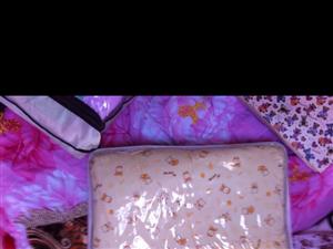 婴幼儿礼盒