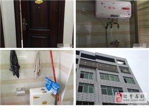 (单间出租)澳门太阳城网站城北建材市场旁 1室1卫1厨1阳台(个人)