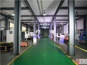 泰安数控培训学校,对外承接各种机械设计编程