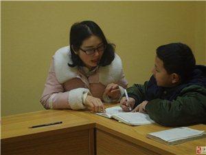 江夏精英老師 91WORK無憂家教高級課程 一對一
