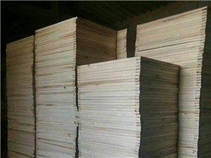 昆明石林縣北大村木材加工廠長期來料加工,根雕、桌椅