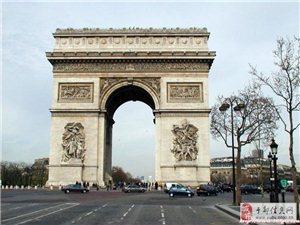 星火同光:北京租房需求正向近郊区转移