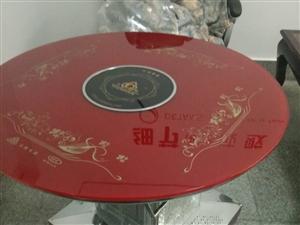 长阳肖先生出售九成新电气两用烤火炉