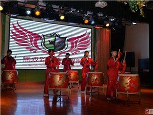沂水县無双跆拳道俱乐部招生进行时