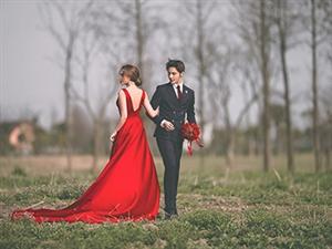 玛雅婚纱摄影 婚纱照1899  婚庆2899