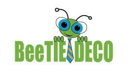 甲殼蟲裝飾征集宣傳員活動裝修鉅惠送3.8萬元大禮包