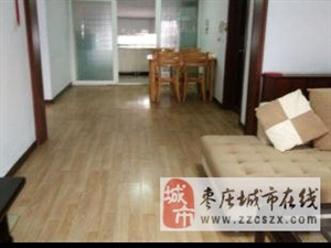 市中区青檀南路书馨苑独立阁楼2室2厅1卫 94平米