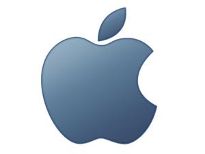 收购苹果6系列二手机