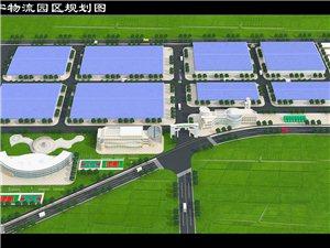錦州個人承接規劃鳥瞰圖室內外3D效果圖cad圖制作