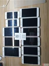 南溪本地长期回收销售二手手机,典当,手机维修
