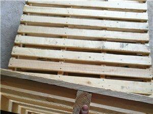出售用过一次的实木拍子全松木全出口出口不必打码