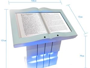 承接室內外LED全彩屏,液晶拼接屏,觸摸一體機項目