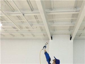 室內甲醛污染檢測治理-悅尚居環保科技有限公司