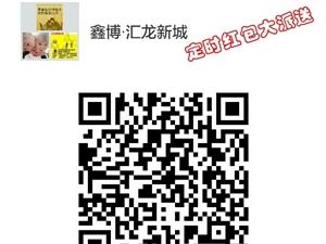 鑫博汇龙新城(新房)