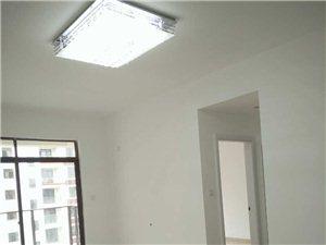 出售海锦华庭55平一房一厅带装修