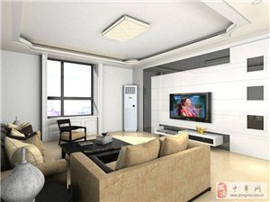 家裝更優惠,免費設計效果圖,免費預算