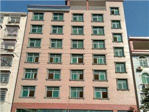 魏竹路近新政府临街私人房屋整栋出租出售