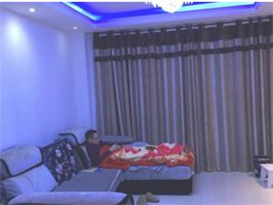 掇刀 银旭小区 3室 2厅 123平米(个人)出租啦