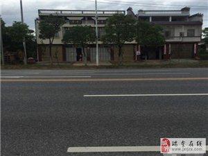澳门太阳城网站 澳门太阳城网站黄柏乡杰 4室 2厅 400平米(个人)
