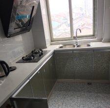 富麗園2室2廳1廚2衛新裝修1800元/月