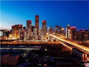 北京天津單飛六日超值游