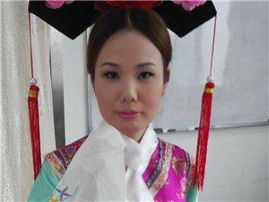 开年特惠,美容化妆纹绣美甲职业培训