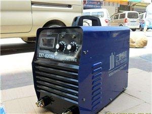 专业焊机维修,变频器维修
