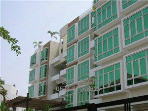 宁波涂料施工外墙粉刷旧房维修改造高空施工