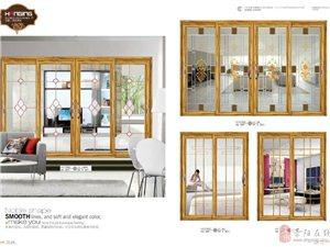 訂做玻璃門,不銹鋼門,推拉門,平開門,淋浴房