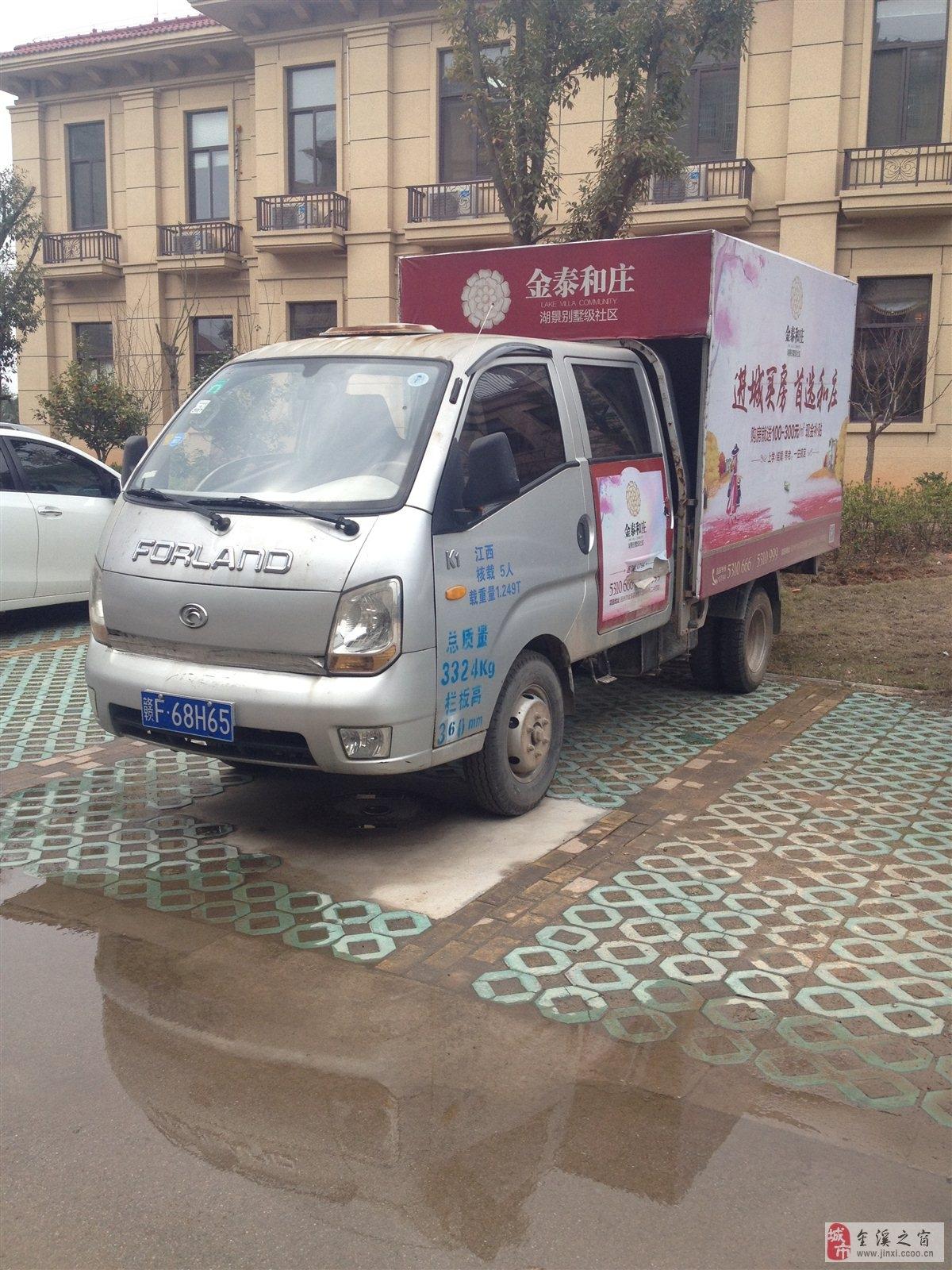 万元内精品车