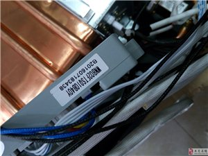 專業維修燃氣熱水器燃氣灶、水龍頭安裝和維修