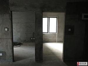 碧湖万达中央华城出售漳州万达广场毛呸两房出售