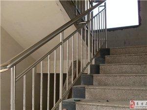 不锈钢门窗 铝合金 纱门 楼梯扶手 铁硼 包门 漆