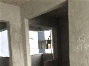 (出售) 利川香山甲第毛坯房出售 2室2厅1卫 86�O