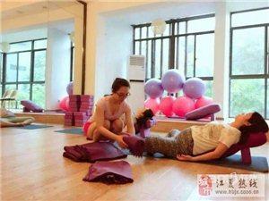 孕产期培训哪家好/武汉哪里有孕期课程?