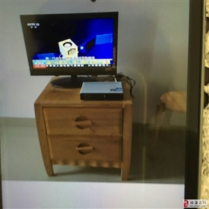 出售:京博雅居34平带装修仅售21万拎包入住!