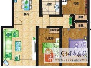 四处宿舍 3室2厅2卫5楼 180平米 临山小学学区房 82万
