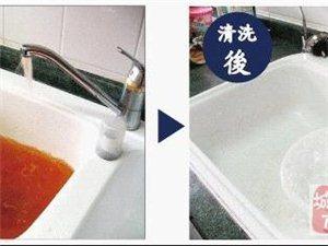 上海闵行莘庄自来水管清洗,家庭水管水量小清洗