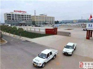 A1、A2、A3、B2赣州大车考场45天快速拿证