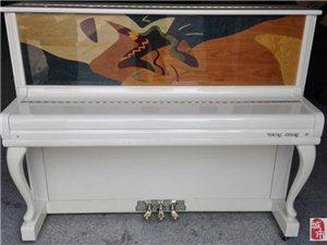 青州市海明威乐器行,批发钢琴,琴行钢琴,家庭用钢琴