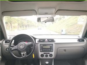 本田缤智2015款 缤智 1.8 无级 两驱豪华型